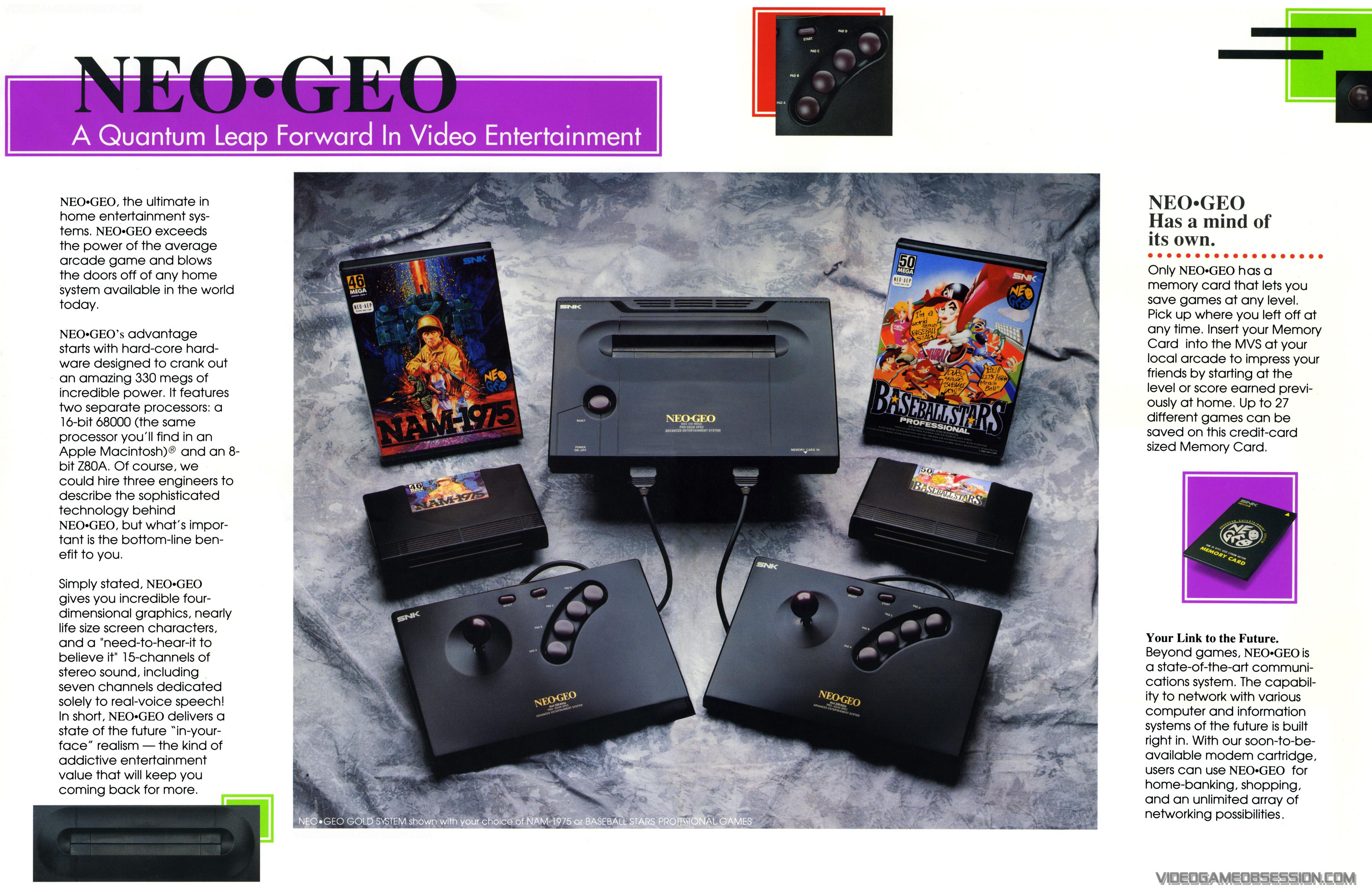 www.videogameobsession.com/neogeo/neo-scans/Neo-Geo_Quantum_Leap_1990-02-vgo.jpg