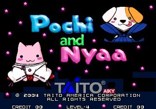 www.videogameobsession.com/neogeo/neo-screens/pochi_nyaa-1.png