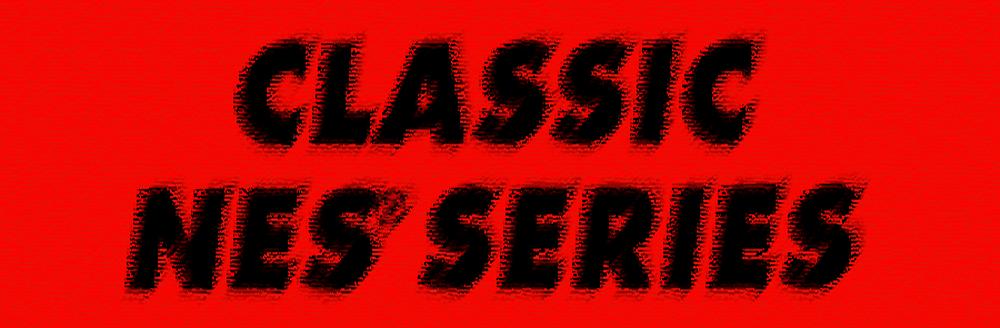 classic nes series gba rom