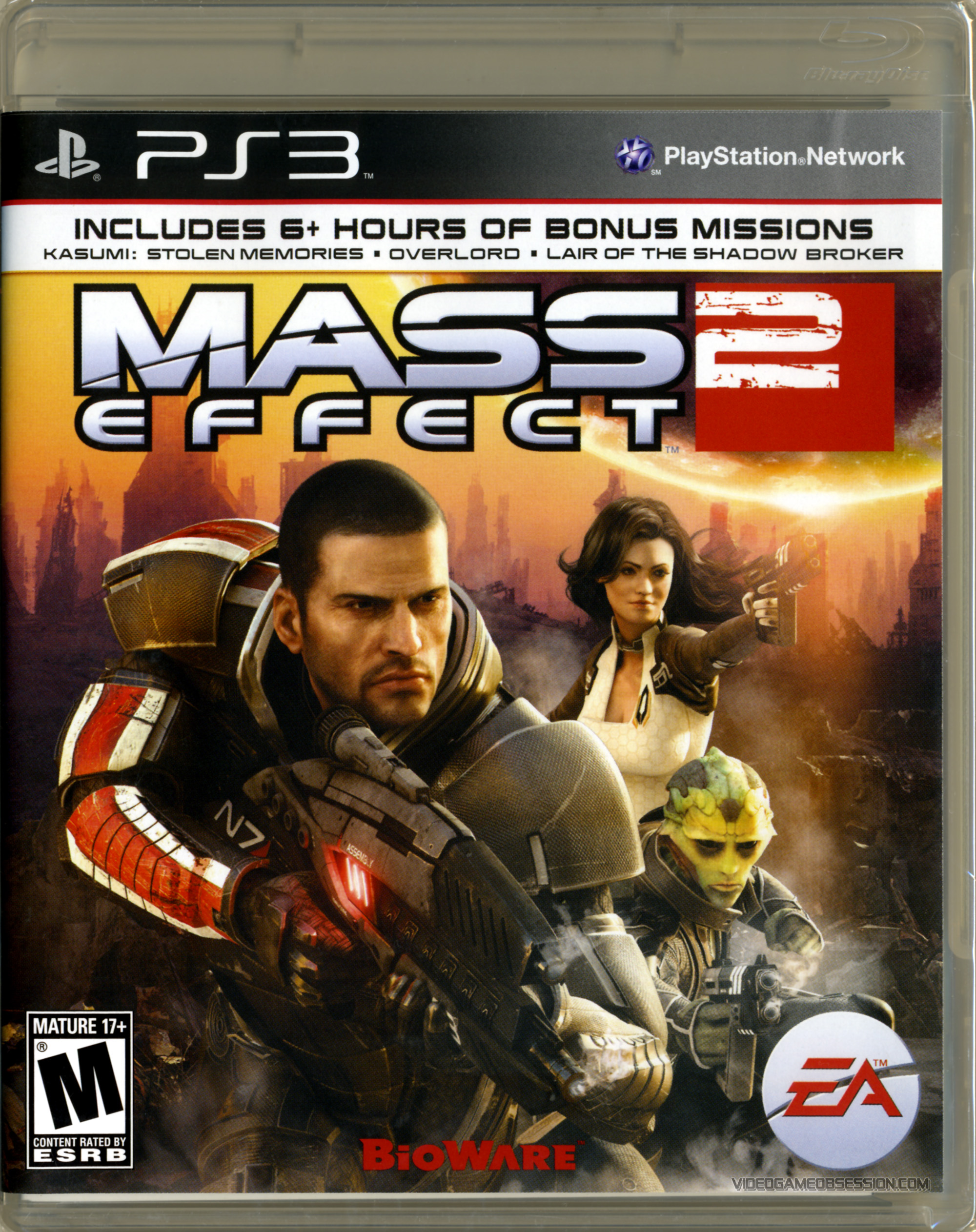 Download Tracking Stolen Ps3 Games free software