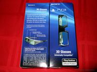 Sony3DGlasses-01-s.jpg