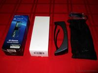 Sony3DGlasses-02-s.jpg