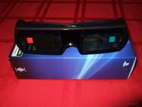 Sony3DGlasses-03-s.jpg