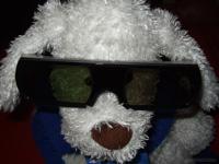 Sony3DGlasses-05-s.jpg