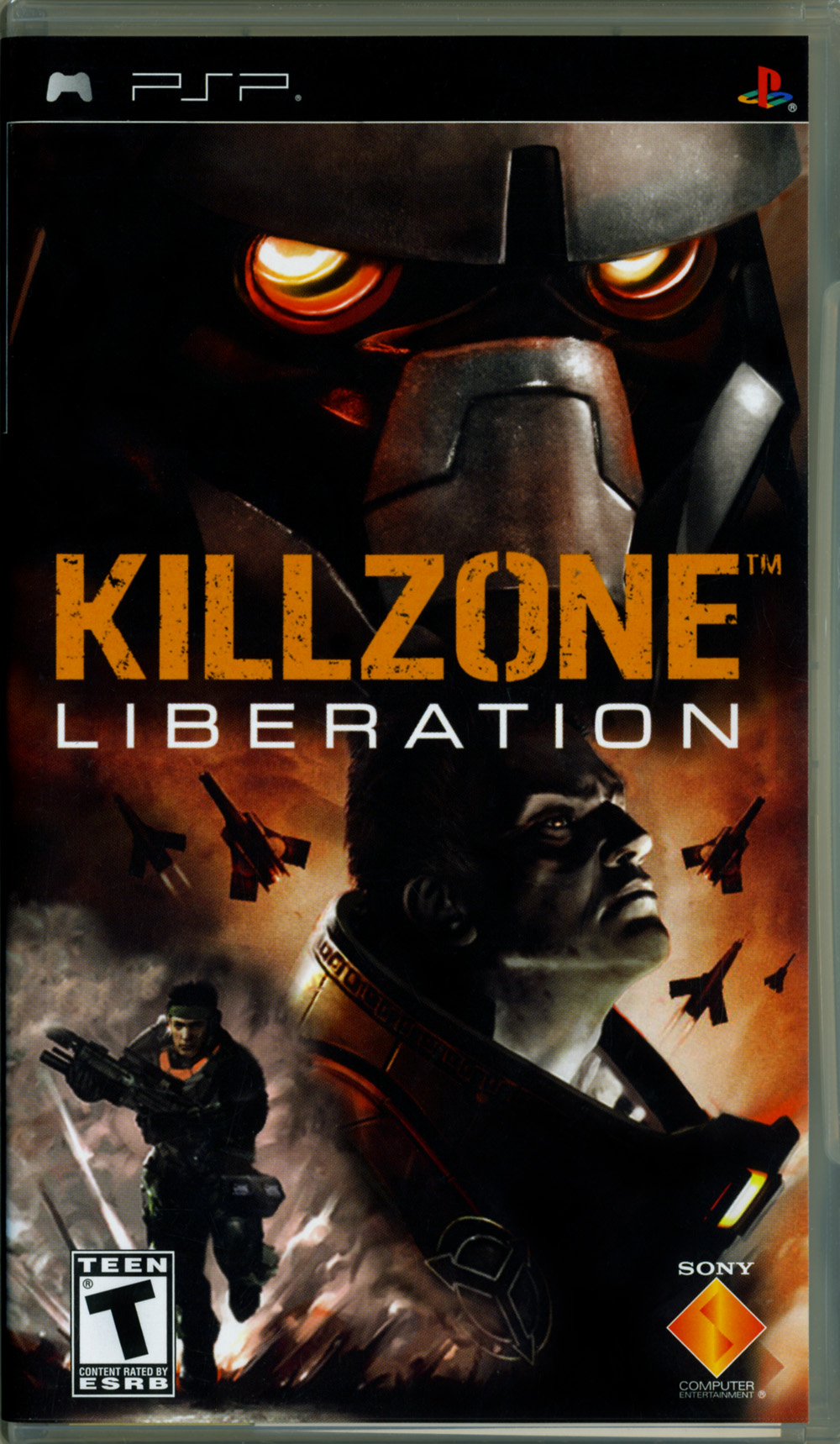 killzone liberation psp iso free download