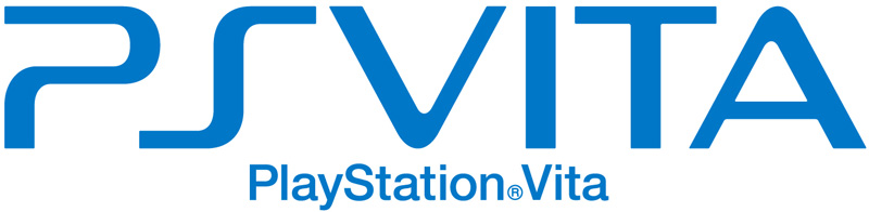 Sony Ps Vita Logo : Sony playstation vita video game obsession c matthew